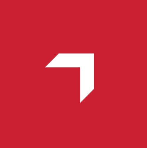 Atlantic Station Icon