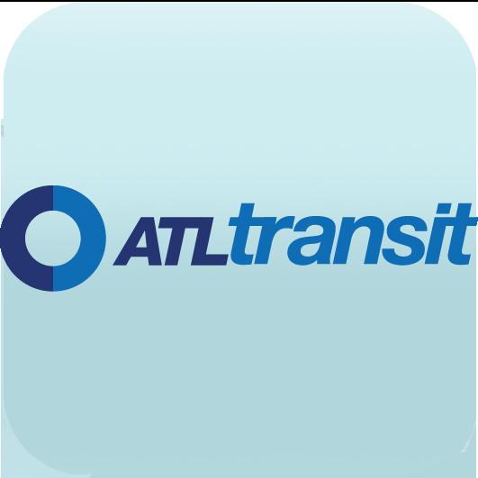 ATLTransit