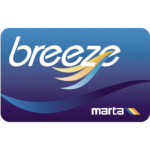 Breeze Card