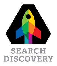 Search Discovery