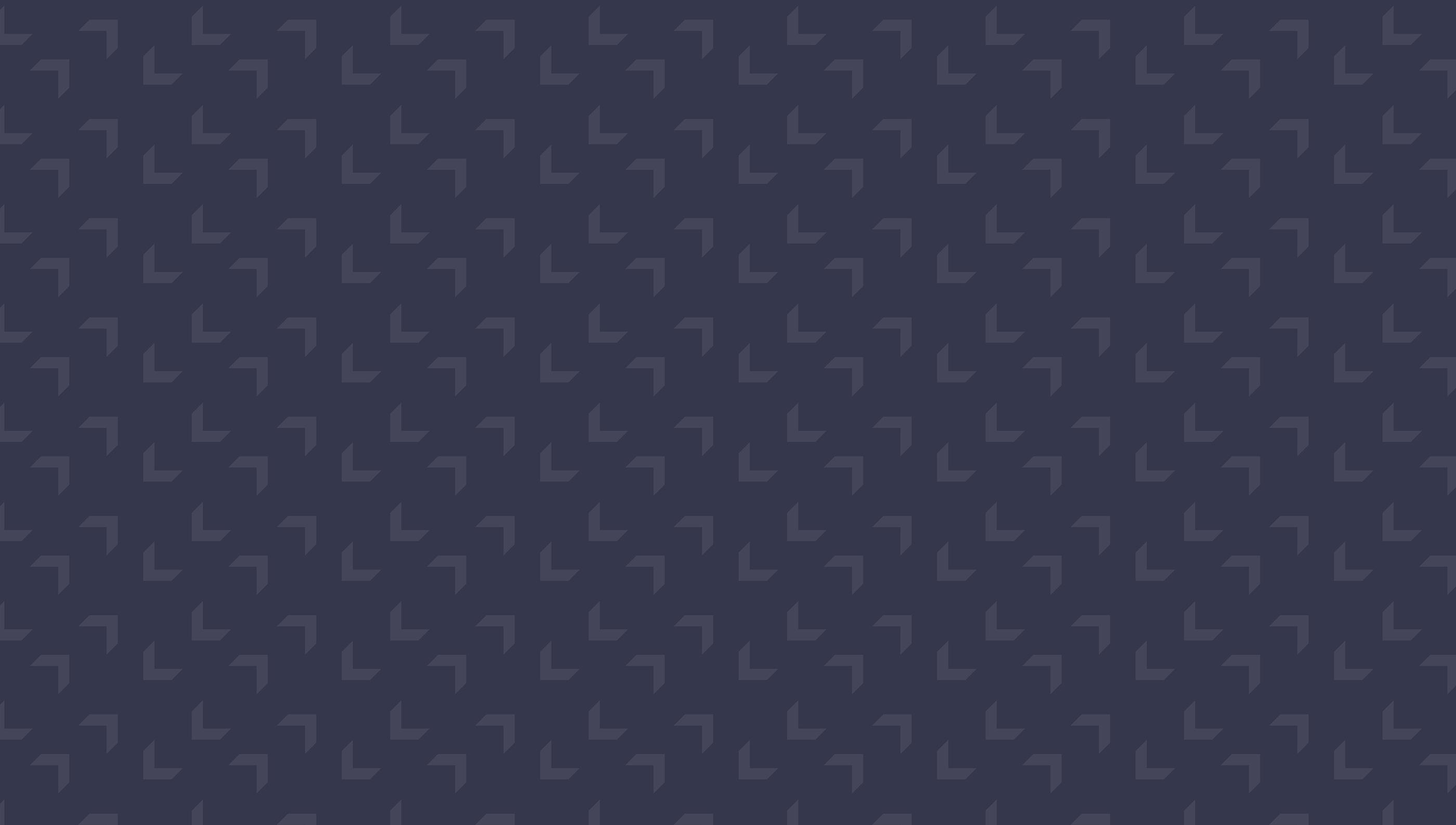ASAP Pattern Demin