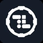 Transloc Rider App