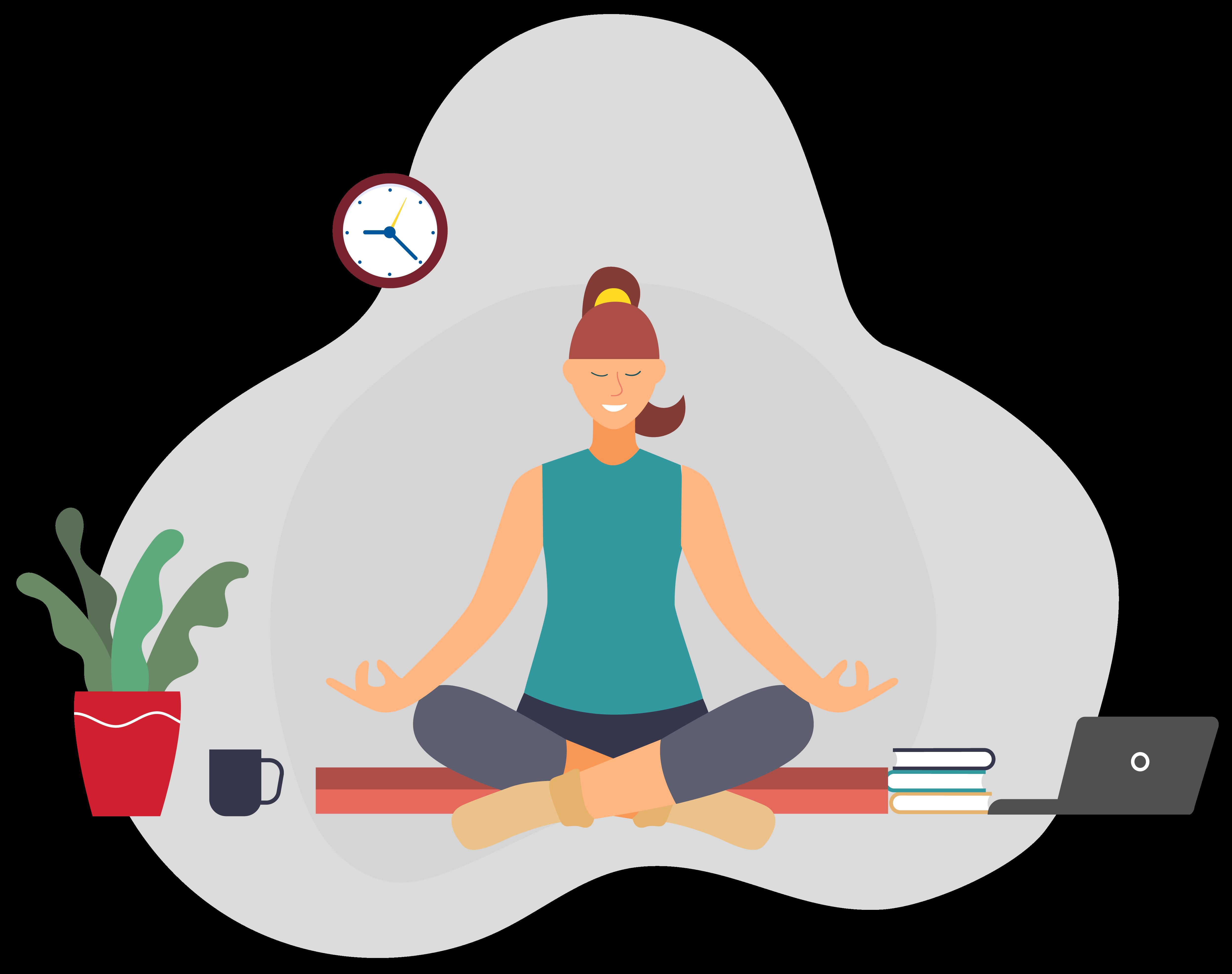 ASAP Yoga